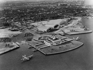 Pan_American_Miami_Terminal_aerial_view_in_the_1930s