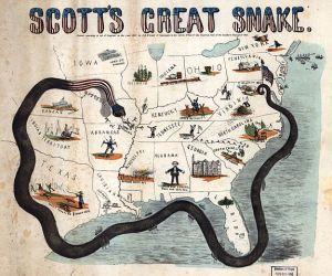 575px-Scott-anaconda