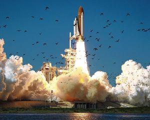 600px-STS-51-L