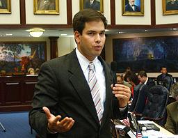 By Florida Legislature [Public domain], via Wikimedia Commons