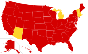 2000_Republican_Primary_Results.svg