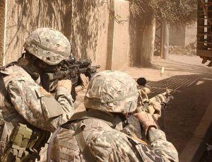 627px-Iraq.convoy.fire