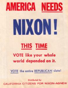 America_needs_Nixon