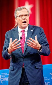 Jeb_Bush_at_CPAC_2015