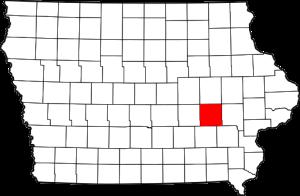 Map_of_Iowa_highlighting_Iowa_County.svg