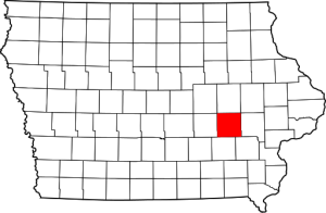 Map_of_Iowa_highlighting_Iowa_County.svg