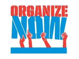 orgnow logo F2