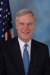 256px-AnderCrenshaw_Official_Head_Shot_-_2009