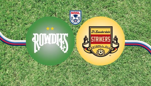 rowdies-strikers