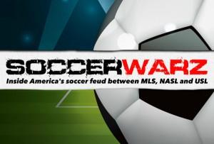 SoccerWarz-600x4071-600x407
