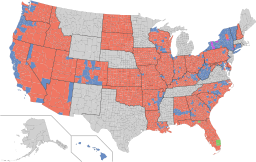 US Senate Race The Florida Squeeze - 2016 map of us senate