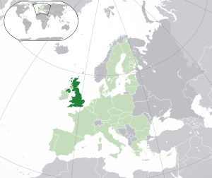 By NuclearVacuum - File:Europe-EU.svg, CC BY-SA 3.0, https://commons.wikimedia.org/w/index.php?curid=8096180