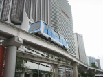 By Joedamadman on English Wikipedia (Joseph Madden) - Image:Miami-Dade Metromover.JPG on English Wikipedia, CC BY-SA 3.0, https://commons.wikimedia.org/w/index.php?curid=4923150