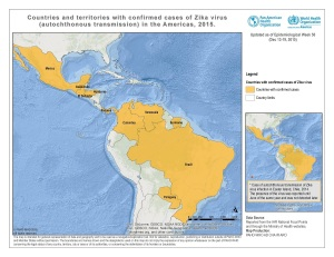2015-cha-autoch-human-cases-zika-virus-ew-50