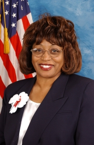 rep-_corrine_brown