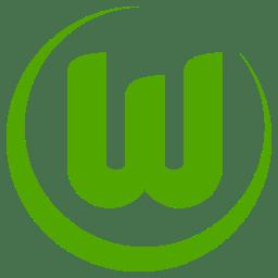 vfl_wolfsburg_logo-svg