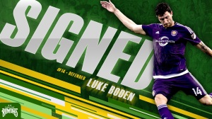 playerannouncement_lukeboden_1920x1080