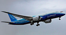 By 787_First_Flight.jpg: Dave Sizer derivative work: Altair78 (787_First_Flight.jpg) [CC BY 2.0 (http://creativecommons.org/licenses/by/2.0)], via Wikimedia Commons