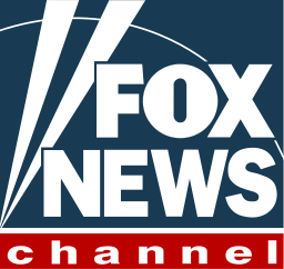 fox_news_channel_logo-svg