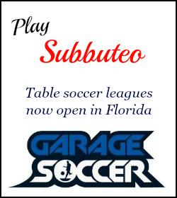 http://garagesoccer.com/