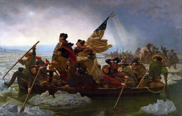 640px-Washington_Crossing_the_Delaware_by_Emanuel_Leutze,_MMA-NYC,_1851